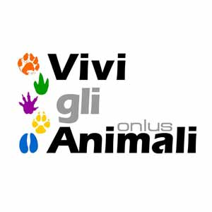 Vivi gli Animali.it