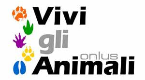 Vivi gli Animali